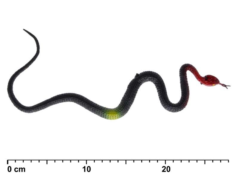 Had gumový 880358