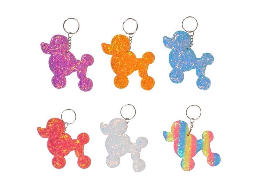 Kľúčenka W003170 pes