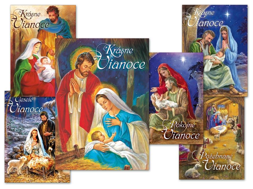 sK Pohľadnica vianočná m 132 b UV 1240741