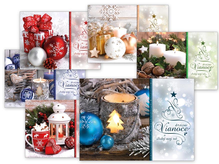 sK Pohľadnica vianočná m 143 A 1240774