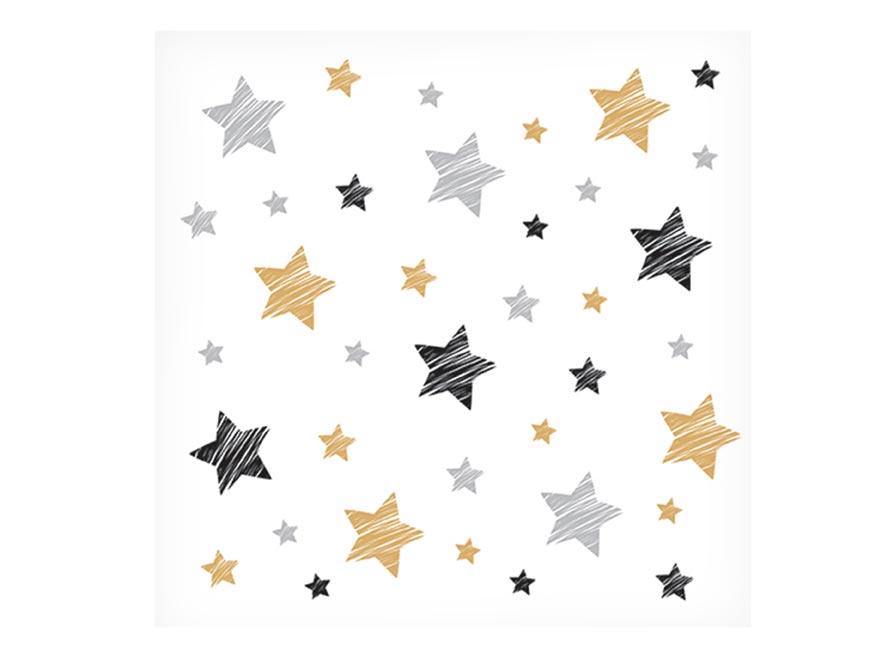obrúsok vianočný P 33x33  SPM250037 2010834