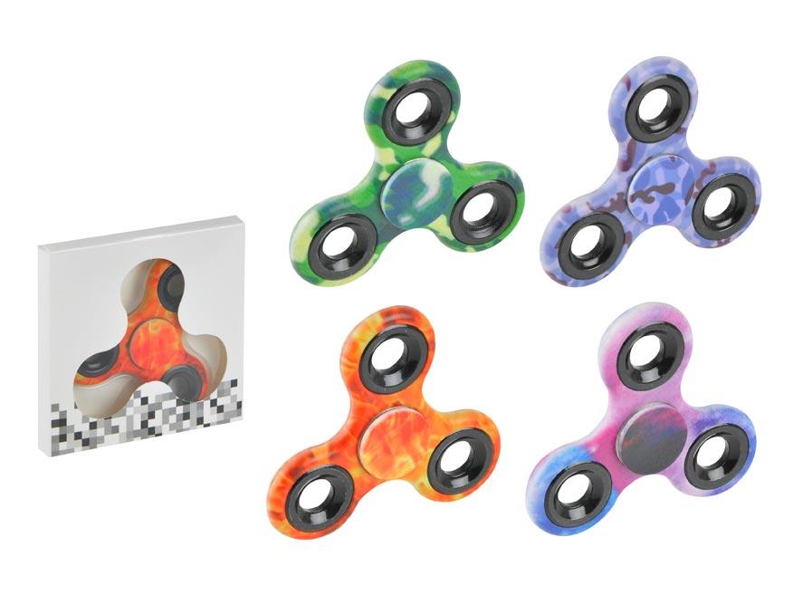 Spinner 105238 maskáč