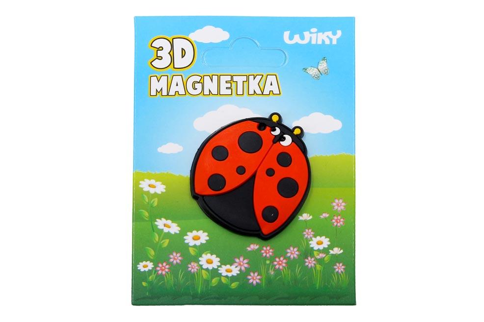 Magnet W010889 lienka