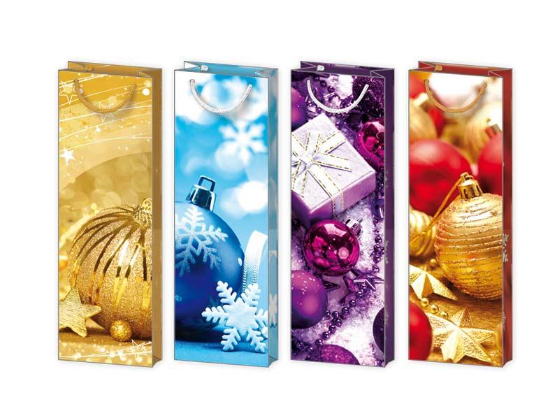 taška vianočná T12 mixV14 120x370x90 5250921