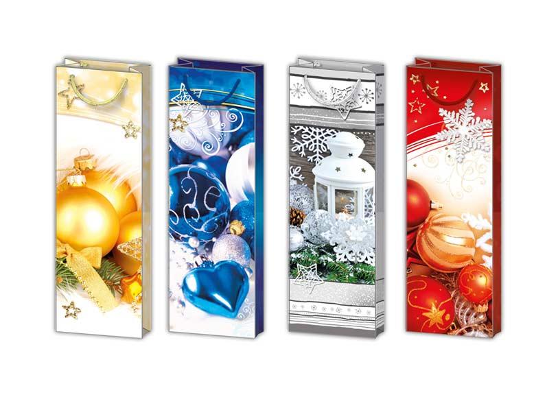 taška vianočná T12 mixV18 125x365x90 5250977