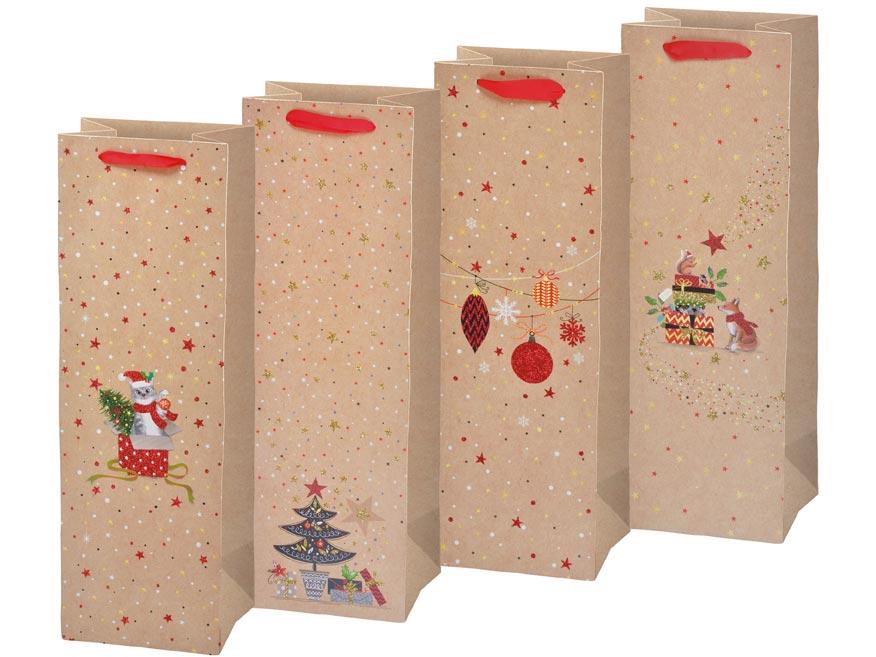 taška vianočná T12 mix V22  120x360x90 5251236