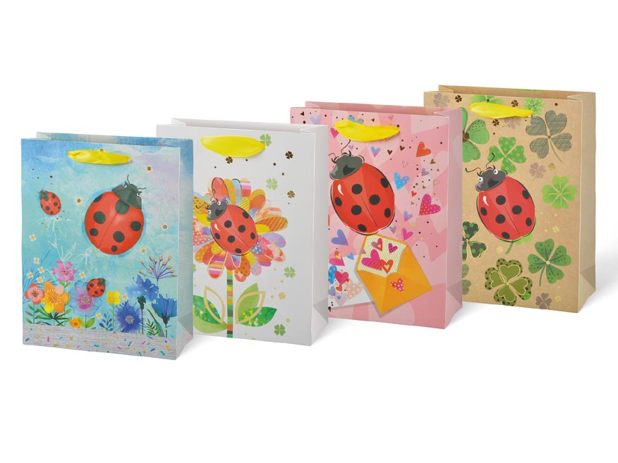 taška darčeková T 4 mix č.65 180x230x100 5251272
