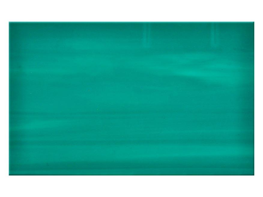 Plát na rytiny 24x15 cm Adigraf