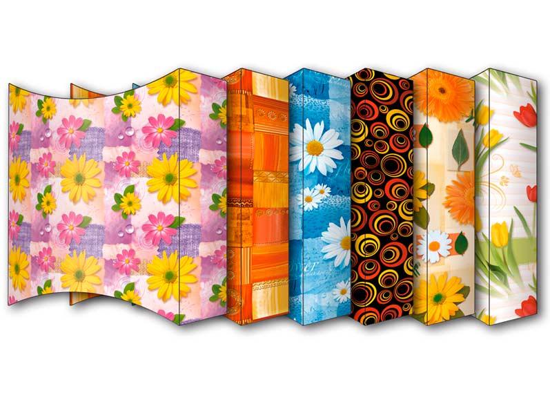 Krabička darčeková 23,5x28,5x13cm (6,5l)