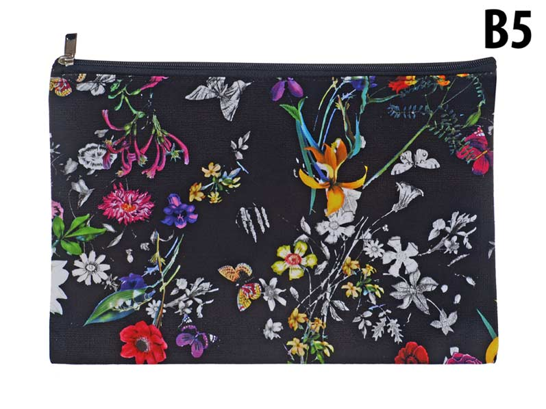 Zložka 884238 B5 kvety