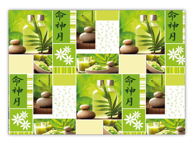 Baliaci papier K219 100x70 LUX