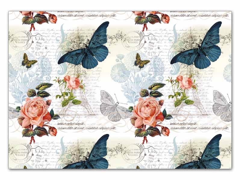 Baliaci papier K243 100x70 LUX