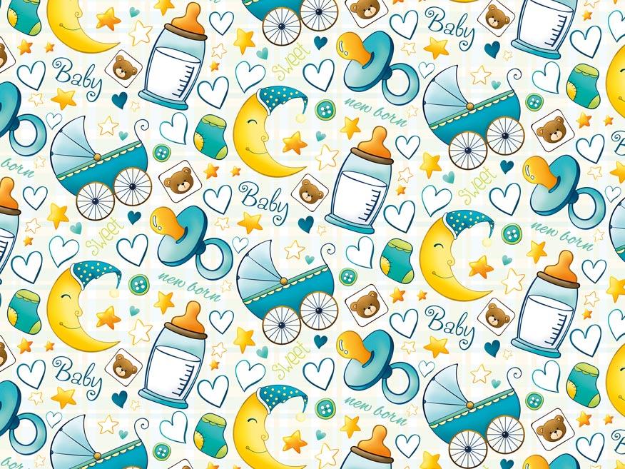 Baliaci papier M019 100x70 LUX