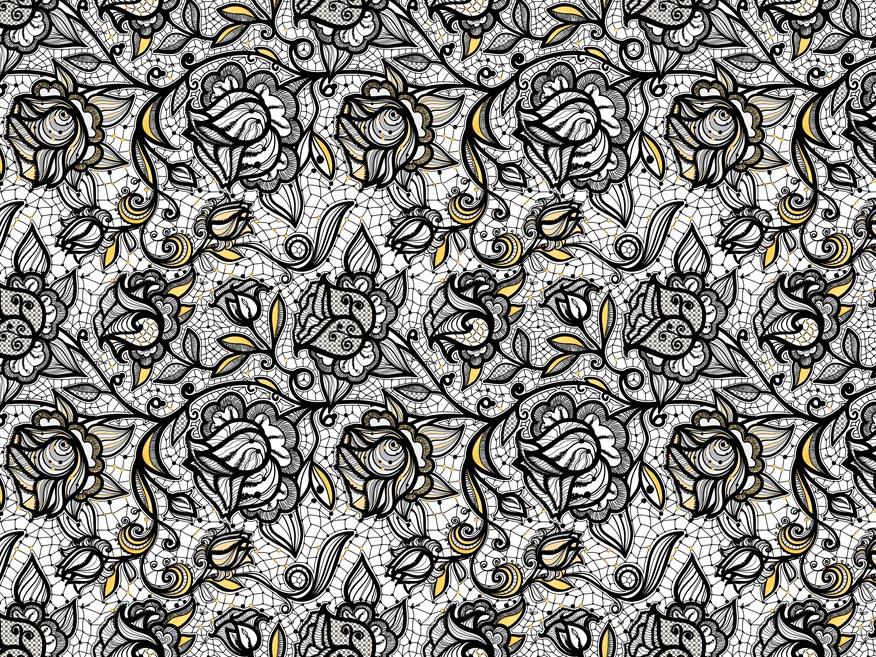 Baliaci papier K257 100x70 LUX