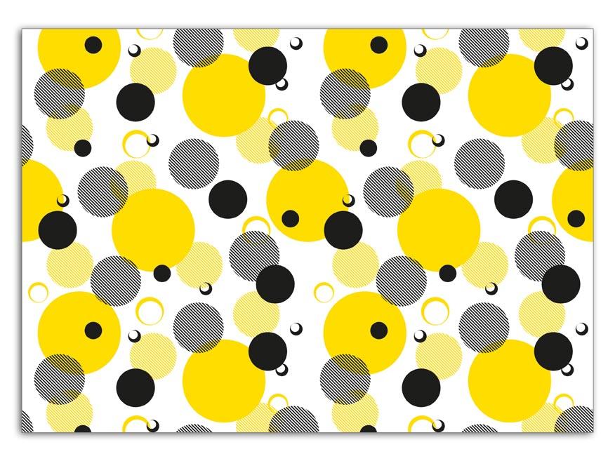Baliací papier K266 100x70 LUX