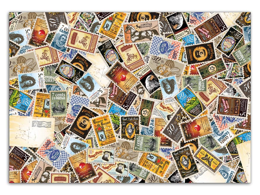 Baliaci papier K274 100x70 LUX