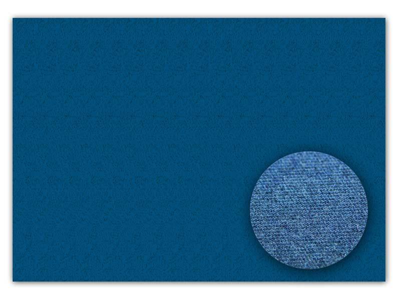 Kreatívny papier B3 10ks M.EMBOSS-20 ocean bl+
