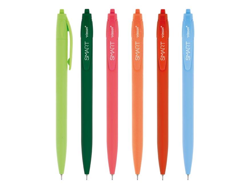 pero VSN SMART R1 0,7mm oil pen 6001178