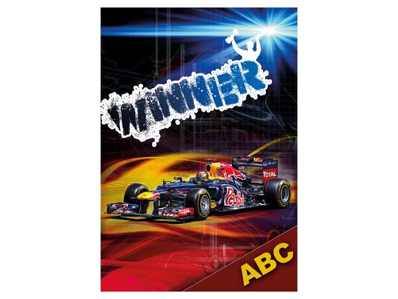 Dosky na ABC MFP Formule