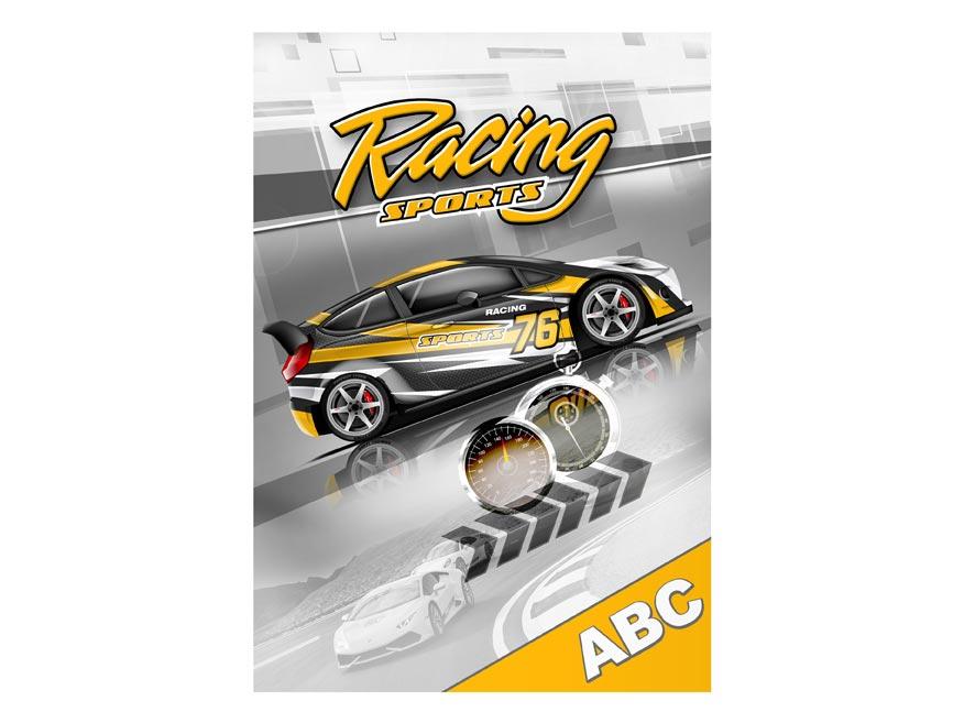dosky na ABC Auto 8020906