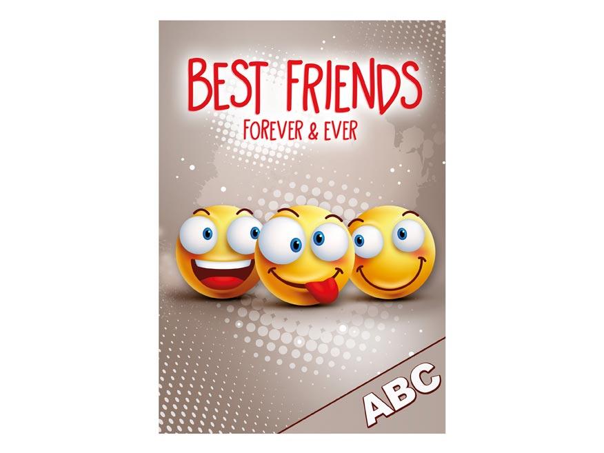 dosky na ABC Smile 8020913