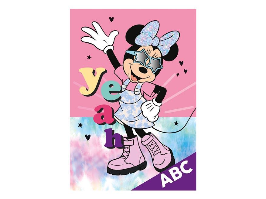 dosky na ABC Disney (Minnie) 8020947