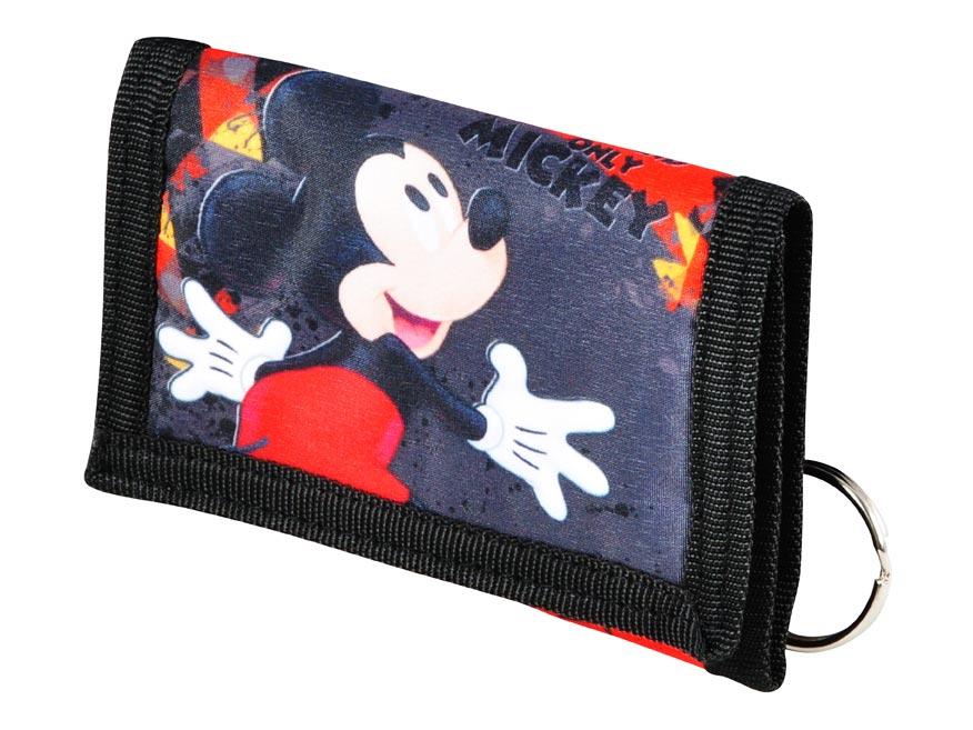peňaženka Mickey 8030238