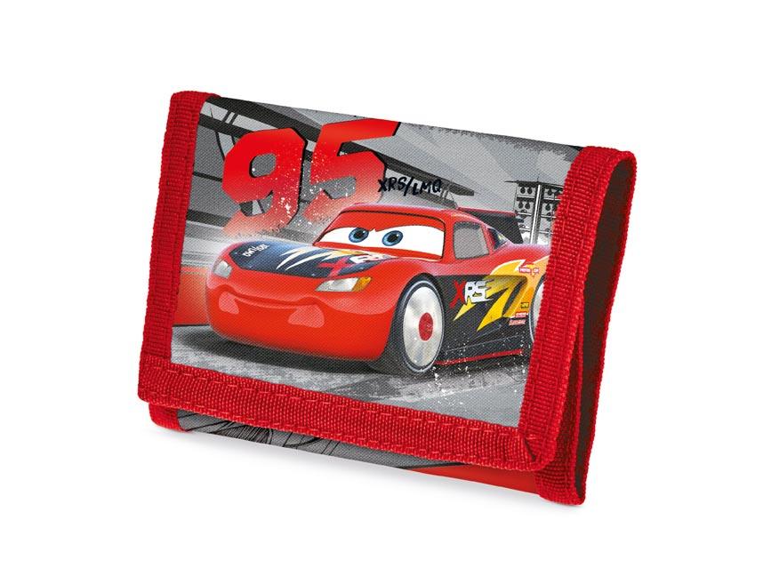 peňaženka Cars 8030241