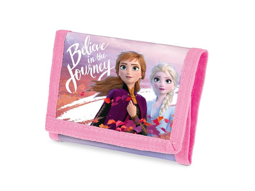 peňaženka Frozen 8030242