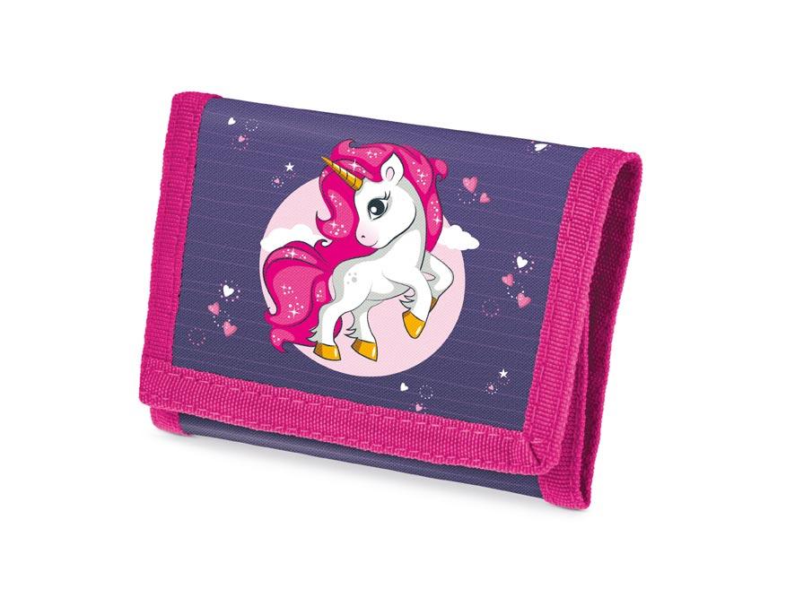 peňaženka Unicorn 8030853