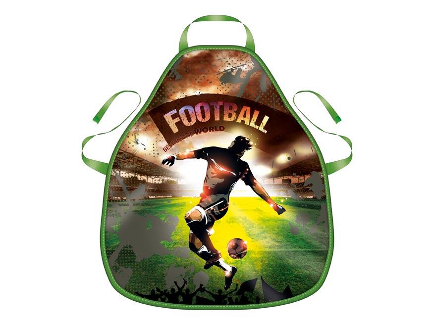 zástera Fotbal 8040882