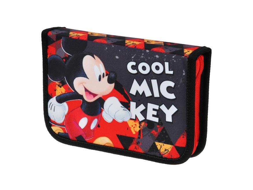 Peračník 1P nevybavený Mickey 2 chl.