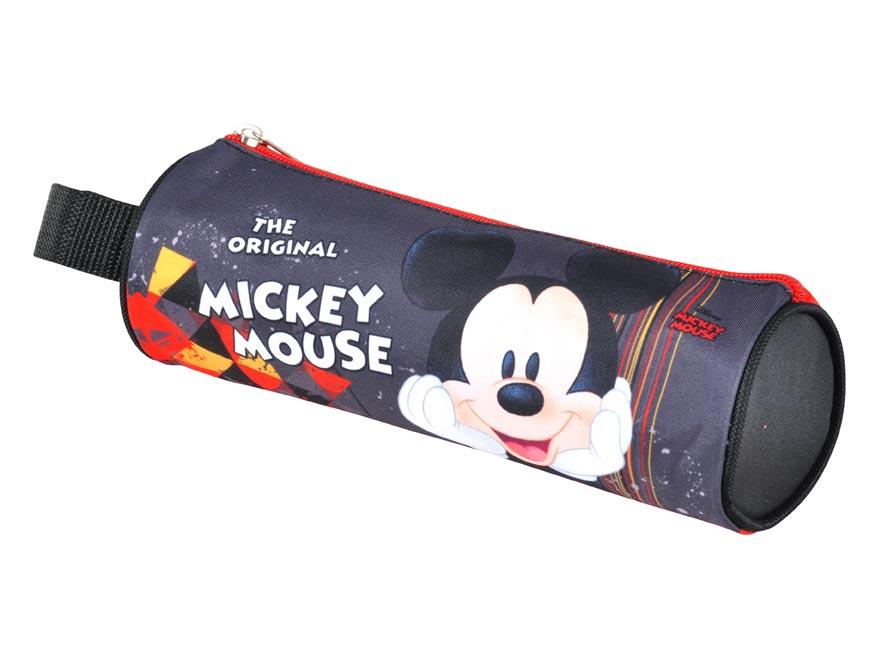 Peračník etue Disney Mickey