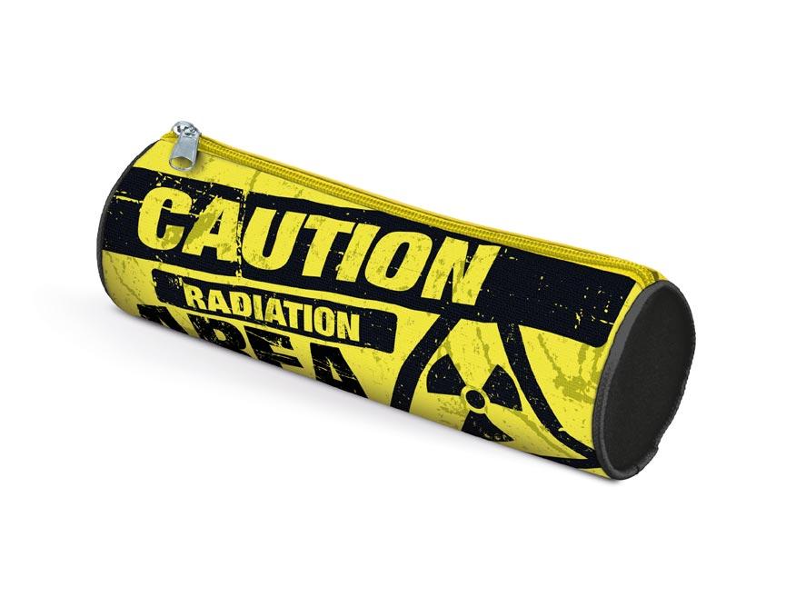 peračník etue Caution 8071194