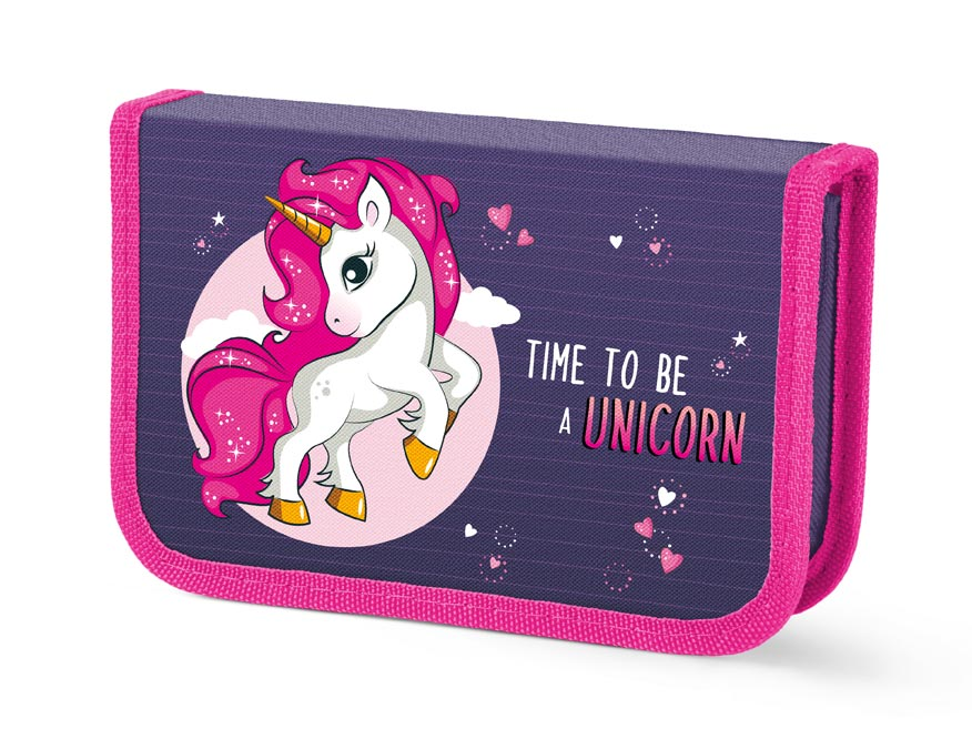 peračník 1P nevybavený Unicorn 2 chl. 8071209
