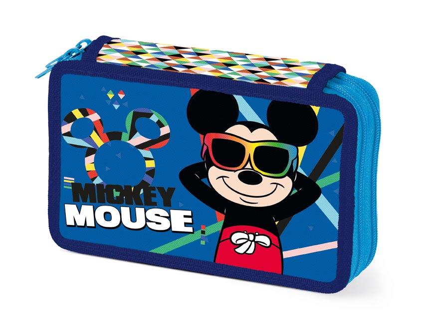 peračník 2P nevybavený Mickey 8071210