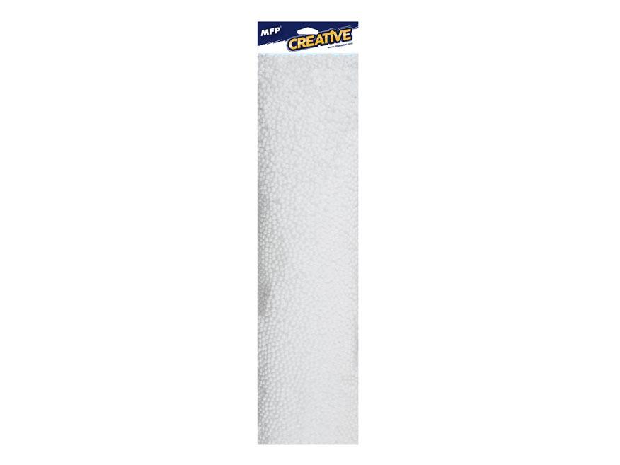 guličky dekoračné biele cca 40g (5 7mm) AY- 10H4425 8885005