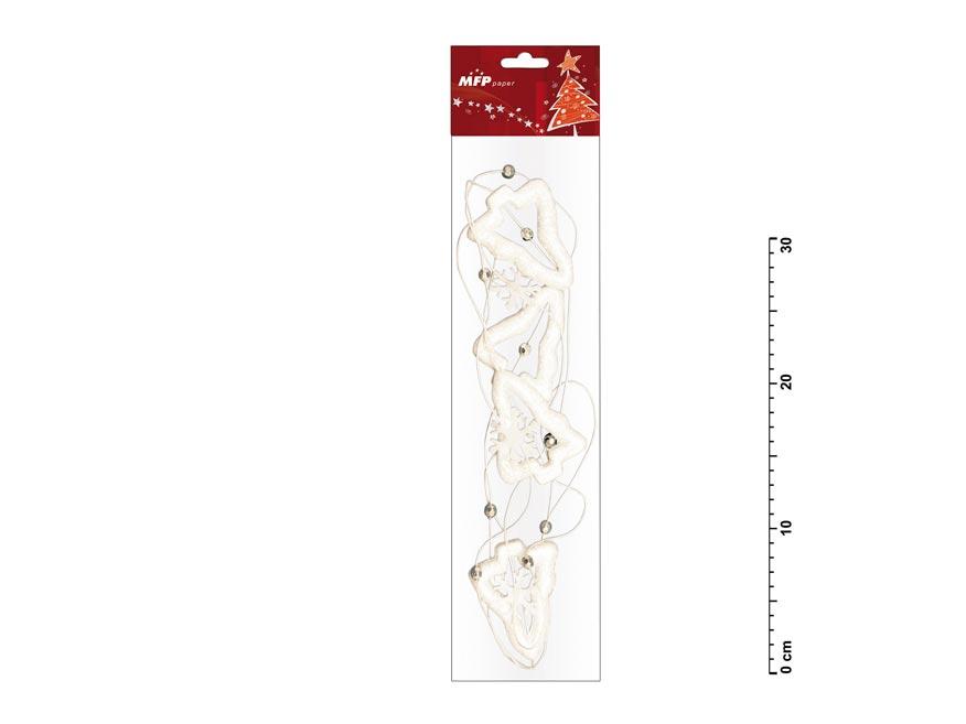 reťaz stromčeky 180cm YX- 10513W2 8885252