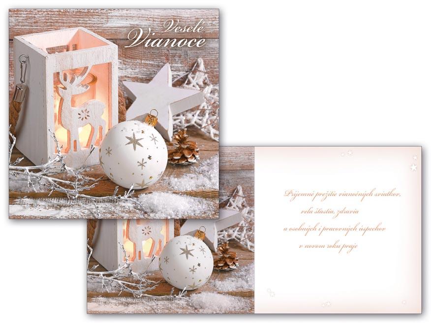 sK Blahoželanie novoročné, PF V24-382 H PRANI_H_314