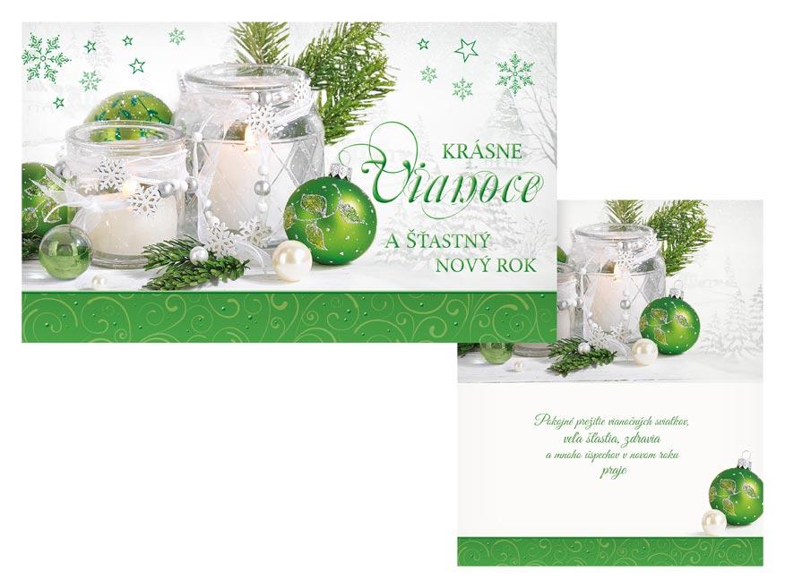 sK Blahoželanie vianočné V24-412 H PRANI_H_466