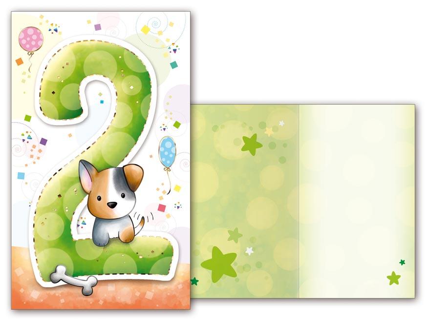 sK Blahoželanie k narodeninám 02 M33-092 T PRANI_T_1886