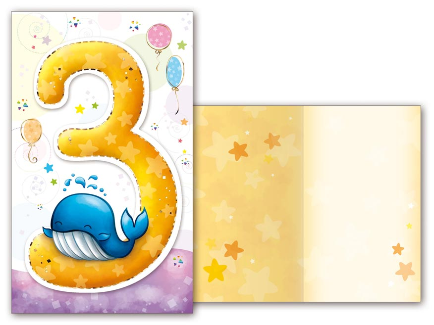 sK Blahoželanie k narodeninám 03 M33-093 T PRANI_T_1887
