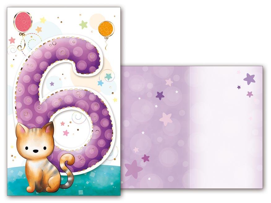 MFP PRANI T 1890 SK Blahoželanie k narodeninám 06 M33-096 T