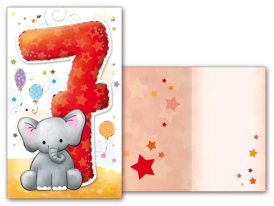 sK Blahoželanie k narodeninám 07 M33-097 T PRANI_T_1891
