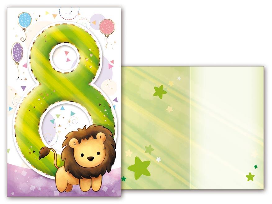 MFP PRANI T 1892 SK Blahoželanie k narodeninám 08 M33-098 T