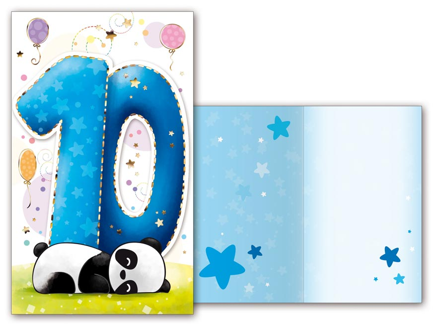 sK Blahoželanie k narodeninám 10 M33-100 T PRANI_T_1894