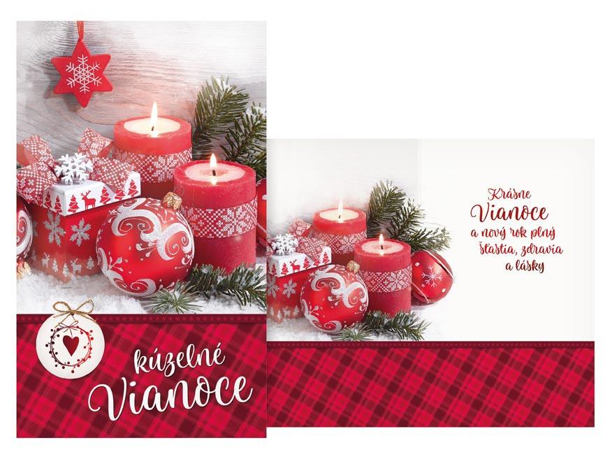 sK Blahoželanie vianočné V24-416 T PRANI_T_2013