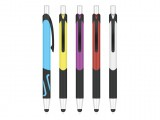 MFP pero touch pen SP038608