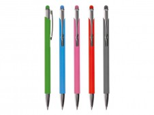Pero touch pen SP061405 metal