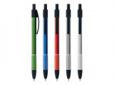 Pero touch pen SP001601 metal
